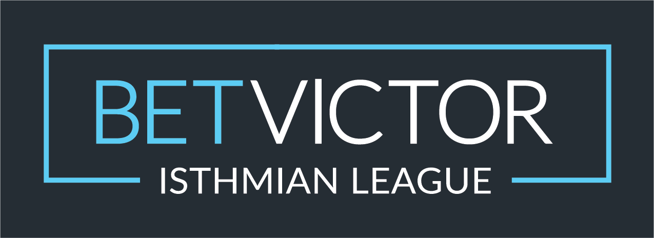 IsthmianLeague Background