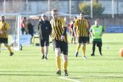 EGTFC Disability Team - FA People's Cup 5-a-side